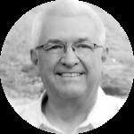 Jim Runyan
