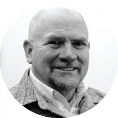 Glenn McDowell