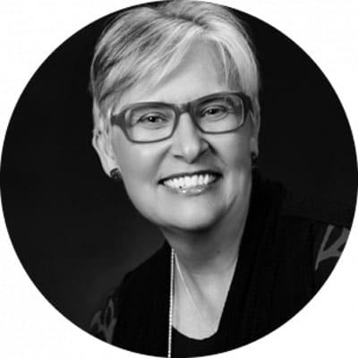 Lynn Kotecki