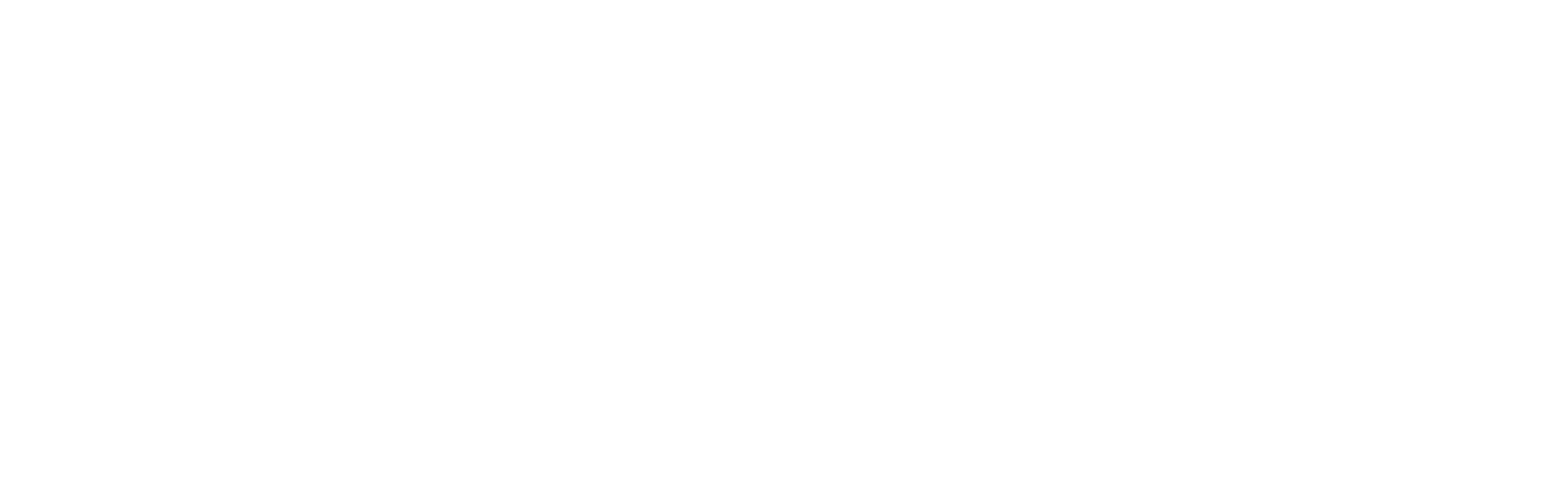Movement.org_Events_Movement Day_2021_Logos_R1-04